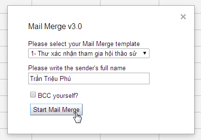 Mass-mail-mail-merge-Gmail-Google (11)