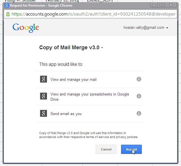 Mass-mail-mail-merge-Gmail-Google (5)